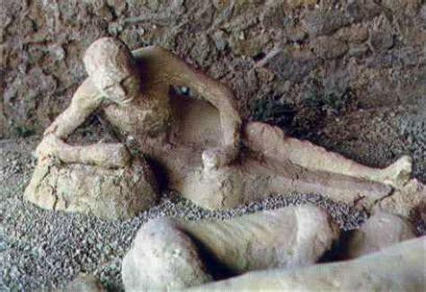 home pompeii discoveries