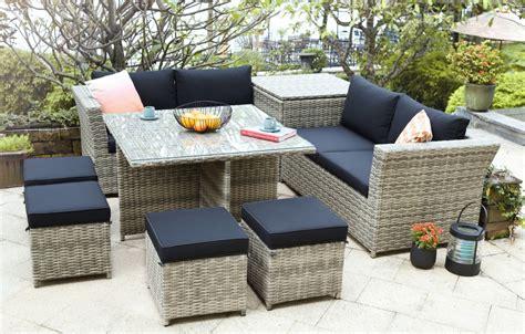 Garten Lounge Ideen by Outdoor Lounge Sets Garden Furniture Out Out Original