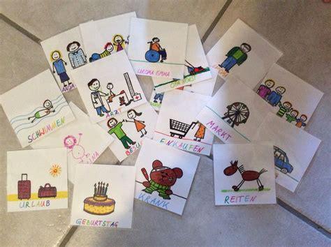 Kinderzimmer Ideen Für Schulkinder by Wochenplan F 252 R Kinder 3 Lis Kinder Kalender F 252 R