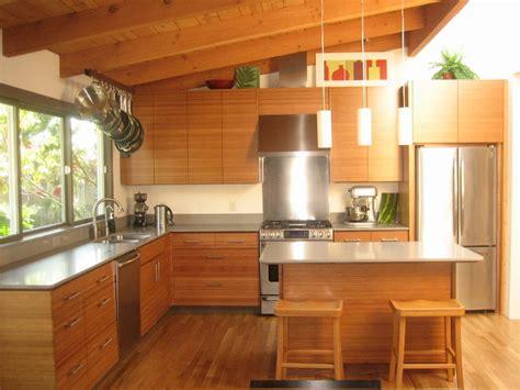bamboo kitchen cabinets for sale bamboo ikea kitchen contemporary kitchen san