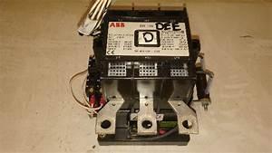 Abb Eh145c