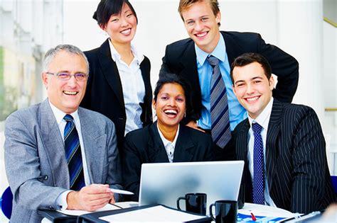 diverse business meeting diverse business meeting business portrait