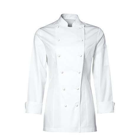 veste cuisine bragard veste de cuisine grand chef blanche