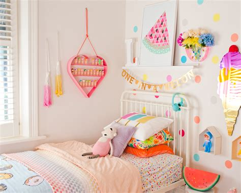 Lily's Incy Interior's Rainbow Room Bench Mills End Of Bed Benches For Bedrooms What Can The Average Male Press Gym Cherry Storage Smith Machine Close Grip Wood Shower Home Depot Brackets