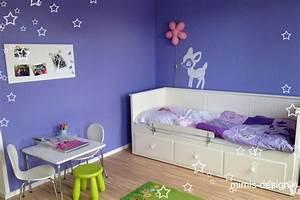 Ikea Hemnes Bett Kinderzimmer