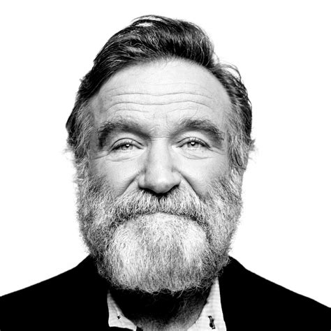 Robin Williams Dead Suspected Suicide At Age 63  Time