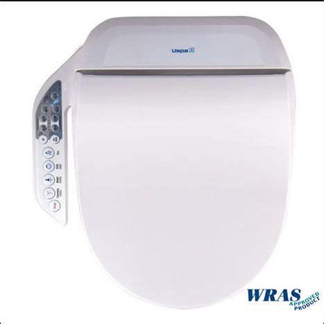 Bidet Style Toilet Seat by Uspa Ub 7235u Style Bidet Toilet Seat Sports