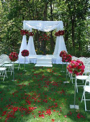 festivities twin cities mn event rental floral cmwa