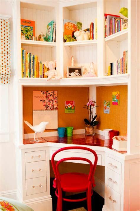 bureau d enfants choisir la meilleure chaise de bureau enfant avec cette