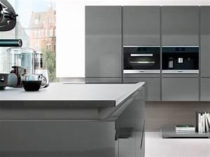 Küchen Quelle Finanzierung : k che peridot lavagrau ~ Michelbontemps.com Haus und Dekorationen