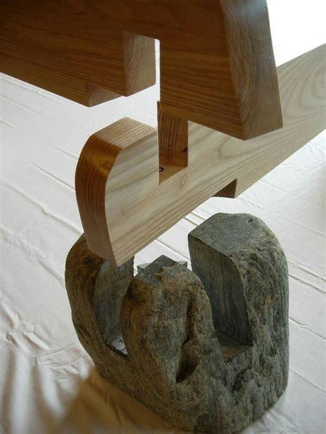 pin  nynke louise van der schaaf  concrete furniture