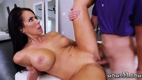 Milf Strapon Sex And Amateur Big Dick Anal First Time Reagan Foxx Aims To Gives Juan More EPORNER