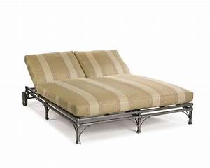 for best replacement mattress for sofa bed available king With best sofa bed mattress replacement