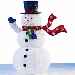 72 1 8 m 210 led indoor outdoor pop up christmas snowman