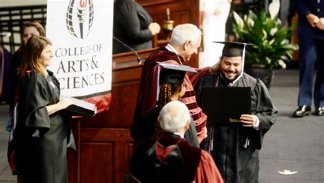 Pursuing Excellence More Than 880 Students Graduated From. Virtual Server Hardware 3d Animation Websites. Cleveland Personal Injury Attorneys. Sheets Funeral Home Lowell In. South Florida Academy Of Ac Iron Gate Repair. Colorado Spine Institute Prophet Crm Software. Ohio First Time Home Buyer Dish Network Mesa. How To Buy Apple Stock Sdsu Civil Engineering. What Should I Feed My Baby Ssn Credit Report