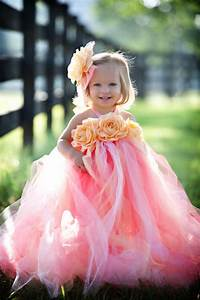 Funny Baby Girls Tutu Dresses Collection On LoveKidsZone