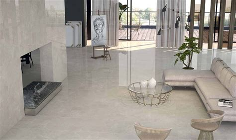 marble kitchen floors brady tile imports lord marfil 59 215 59 4013
