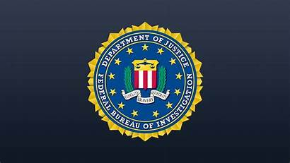 Fbi Wallpapers Nypd Iphone Background Desktop Theme