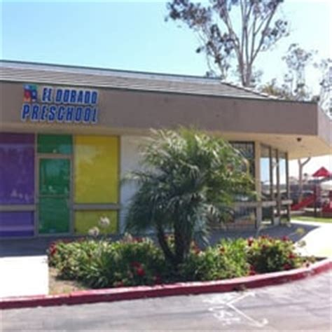 el dorado preschool of orange county closed 10 photos 400 | ls