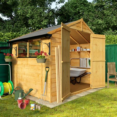 Perth Garden Sheds - garden shed suppliers perth wa affordable absco eco