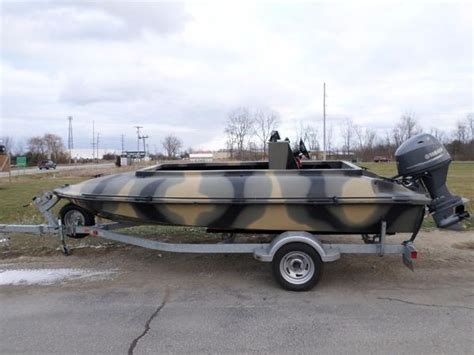 Banks Boats by Bankes Boats For Sale Boats