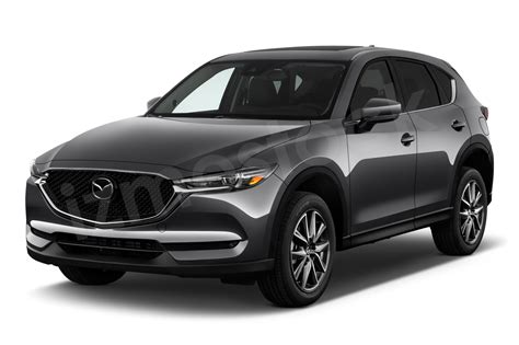 Mazda Cx 5 Picture by 2017 Mazda Cx5 Gt Pictures Review Release Date Price