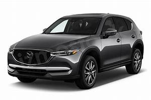 Cx5 Mazda 2017 : 2017 mazda cx5 gt pictures review release date price interior and specs ~ Maxctalentgroup.com Avis de Voitures