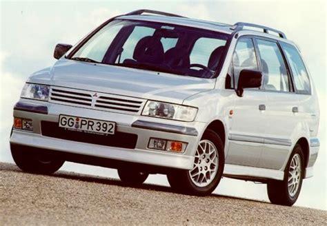 suche auto bis 2000 mit tüv testberichte und erfahrungen mitsubishi space wagon gdi 4x4 150 ps kombi 1998 2000