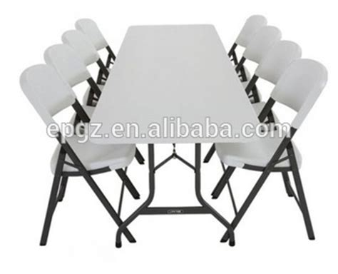 outdoor metal table and chairs white plastic outdoor table