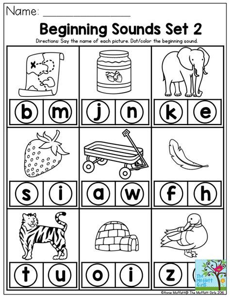 25+ Best Ideas About Beginning Sounds On Pinterest  Beginning Sounds Kindergarten, Letter