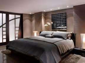 schlafzimmer idee idee für schlafzimmer