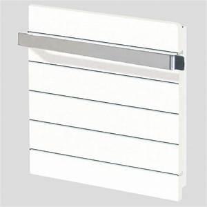 categorie seche serviette page 3 du guide et comparateur d With porte d entrée pvc avec radiateur acova mixte salle de bain