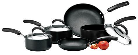 circulon cookware piece amazon kitchen pcs