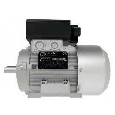 Motor Electric Monofazat 1 5kw Pret by Motor Electric Monofazat
