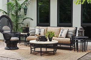 Furniture tommy bahama furniture outdoor home design for Home furniture by design bahamas