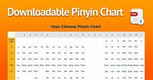 Pinyin -  U62fc U97f3  P U012bn Y U012bn