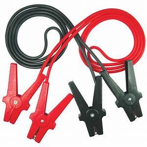 Cable Pour Batterie : cable voiture batterie cable batterie sur mesure c ble de masse n gatif avec cosse pour ~ Melissatoandfro.com Idées de Décoration