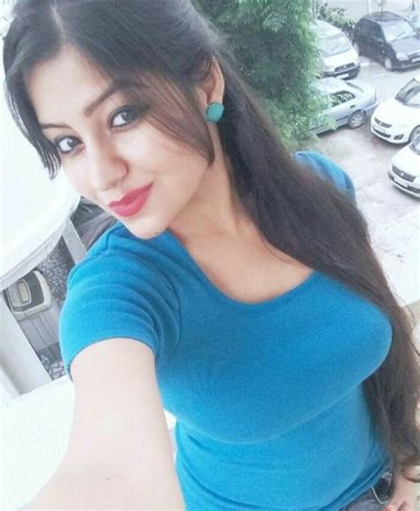 real beautiful indian girl pics simple girls photos cute indian college girl photo facebook