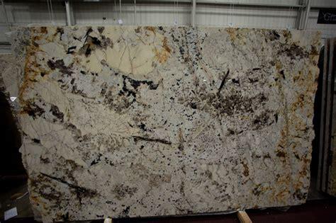quality granite llc gallery