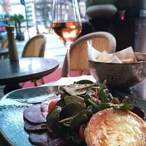 Veganes Restaurant Mannheim : dolceamaro mannheim restaurant bewertungen telefonnummer fotos tripadvisor ~ Orissabook.com Haus und Dekorationen