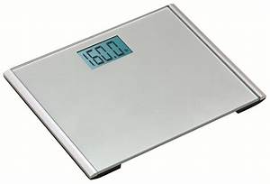 what is the best bathroom scale 28 images best With best bathroom weight scale