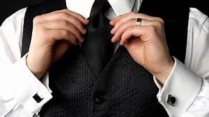Comment Mettre Une Cravate : comment porter une cravate ~ Nature-et-papiers.com Idées de Décoration