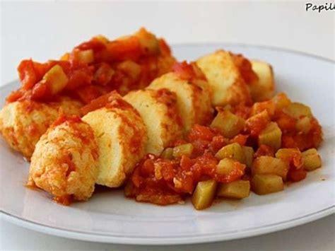 cuisiner avec du coca cola les meilleures recettes de quenelles et sauces 3