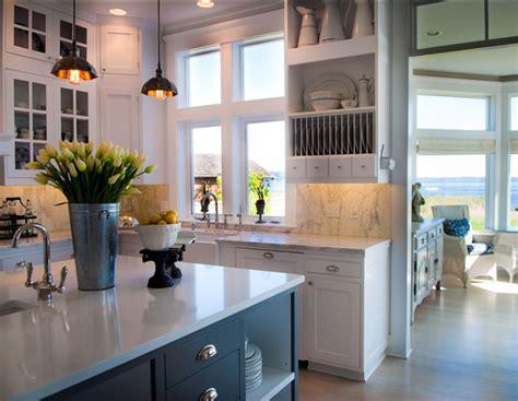 french white kitchen design home bunch interior design ideas