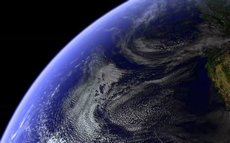 Earth Animated Wallpaper - dreamscene animated wallpaper earth from space