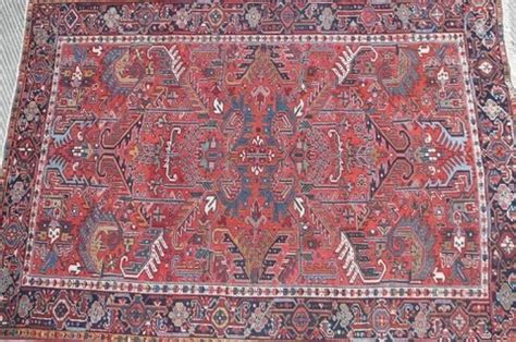 tappeti moderni firenze tappeti heriz antichi grandi sconti tappeti orientali
