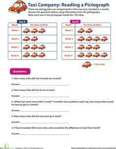 math  term images math worksheets math bar