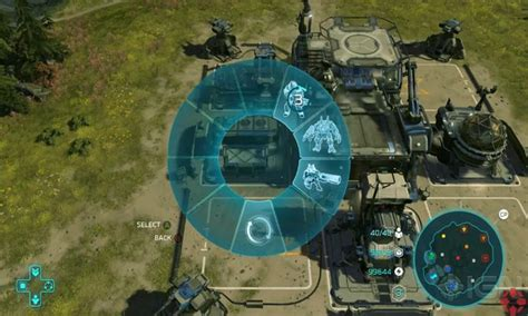 Guide Halo Wars 2 For Android Apk Download