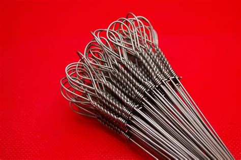 specialty wires