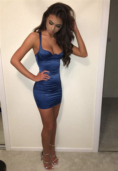 My Perfect Date   Hot dresses short  Tight dresses  Short